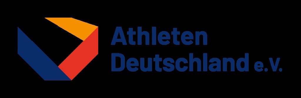 Athleten Deutschland e.V.